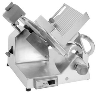 Hobart-EDGE12-Medium-Duty-Manual-Slicer