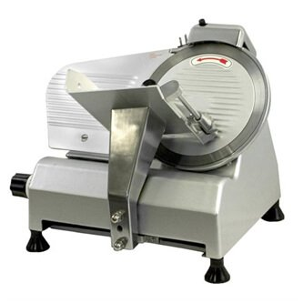 Meat-Cheese-Food-Slicer