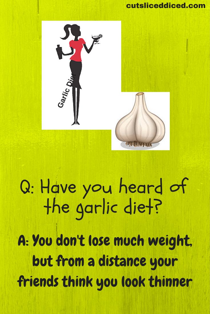 Garlic_diet