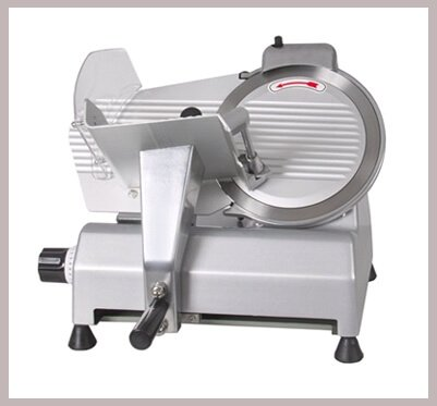 Top Meat Slicer Review To Help You Decide Cut Sliced Diced