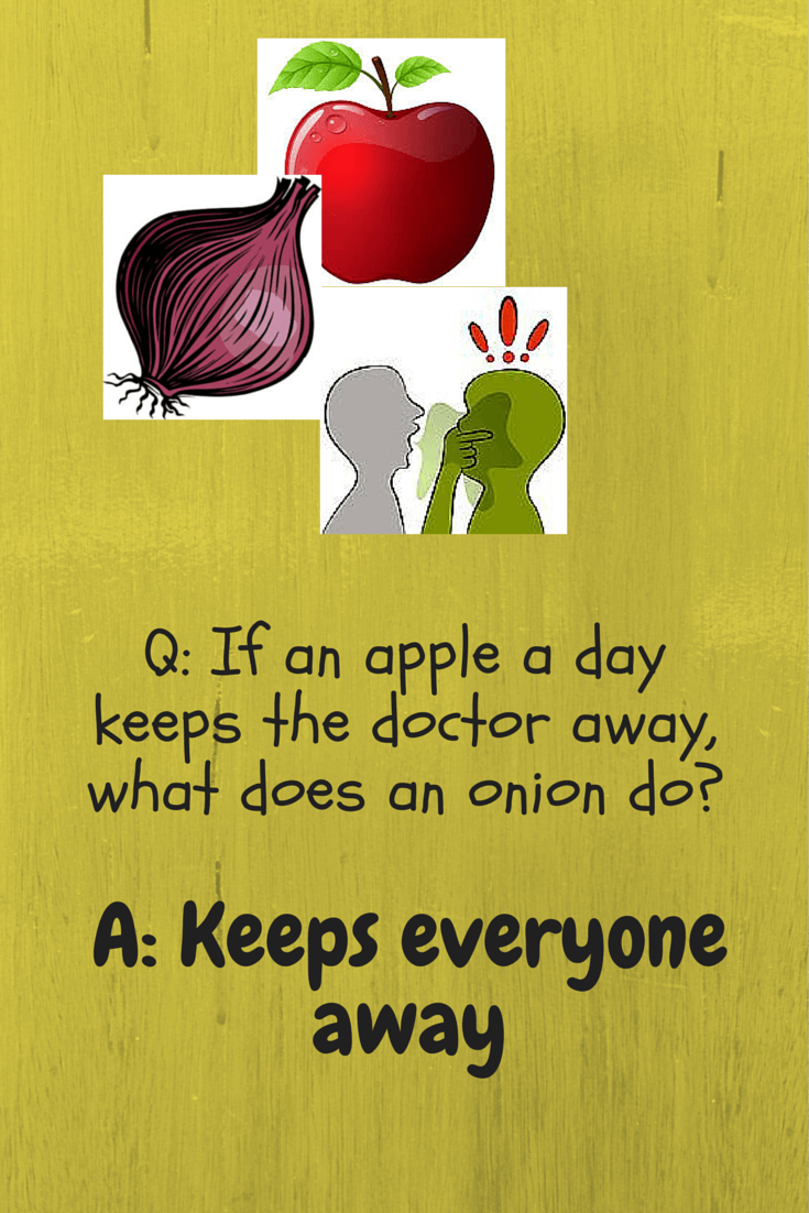 Q_If_an_apple_a_day_keeps_the_doctor_away