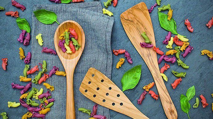 5 Esoteric Kitchen utensils that you couldn't live without
