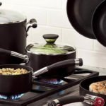 Finding Best Cookware for Electric Glass Top Stove