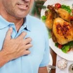 12 Dinner Recipes For Acid Reflux Sufferers