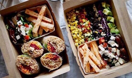 Gluten-Free-Lunch-Ideas