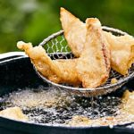 What To Do With Oil After Frying
