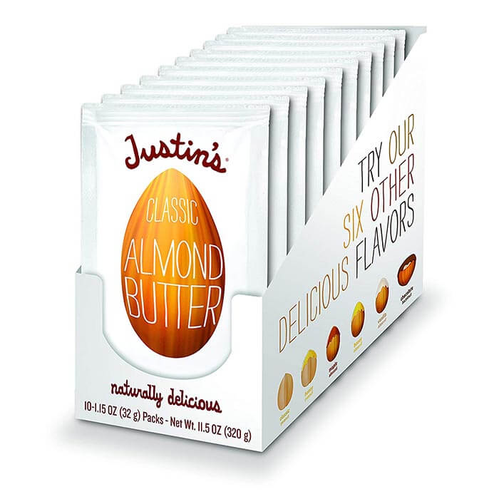 Almond_butter_Squeeze_pack