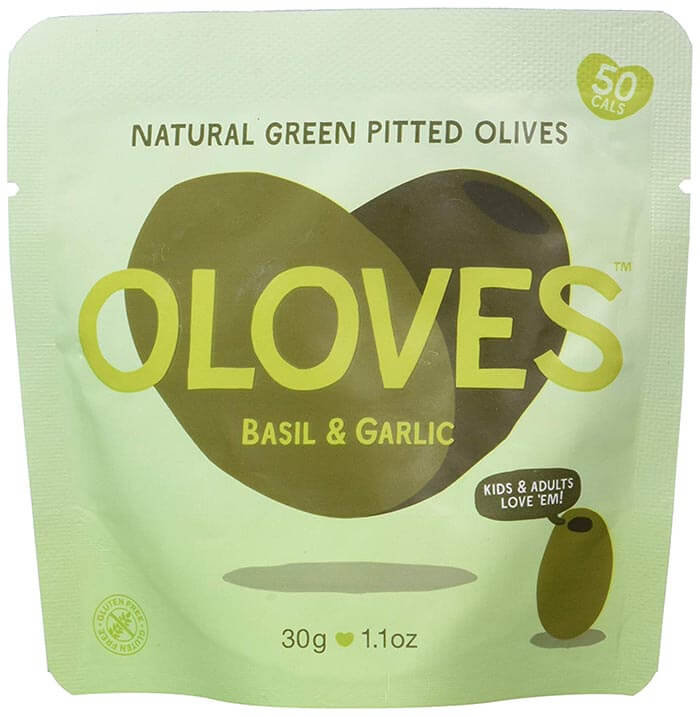Olive_marinated_with_basil_and_garlic