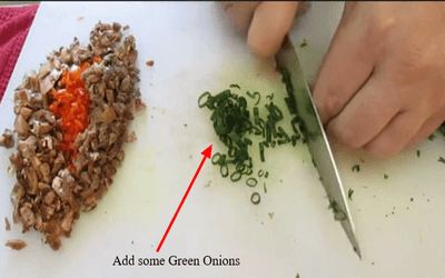 Add_some_Green_Onions