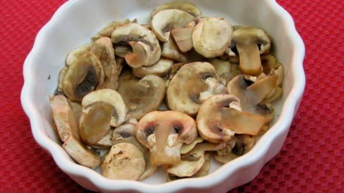 24 Ways To Cook Mushrooms (For Home, Party or as a Side Dish)