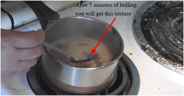 After-5-minutes-of-boiling-you-will-get-this-texture