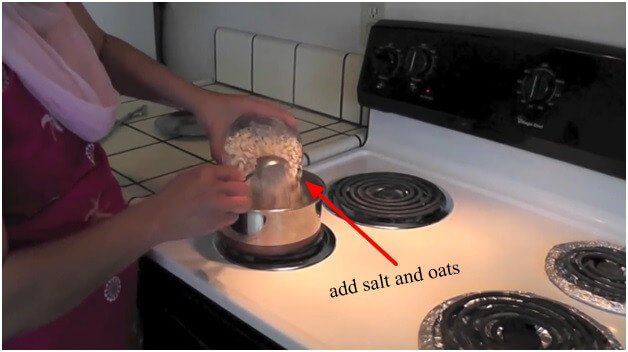 add-salt-and-oats