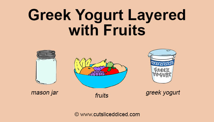 Greek_Yogurt_layered_with_fruits