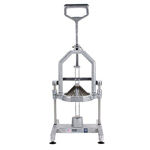 Nemco N55700 Easy Flowering Blooming Onion Cutter – Onion Bloomer